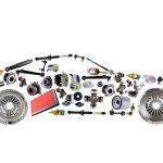 Autoteile online kaufen - warum sich der Onlinekauf lohnt.