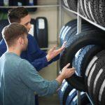 Reifen kaufen online