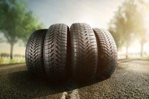 Sommerreifen - Reifen kaufen in Bottrop.